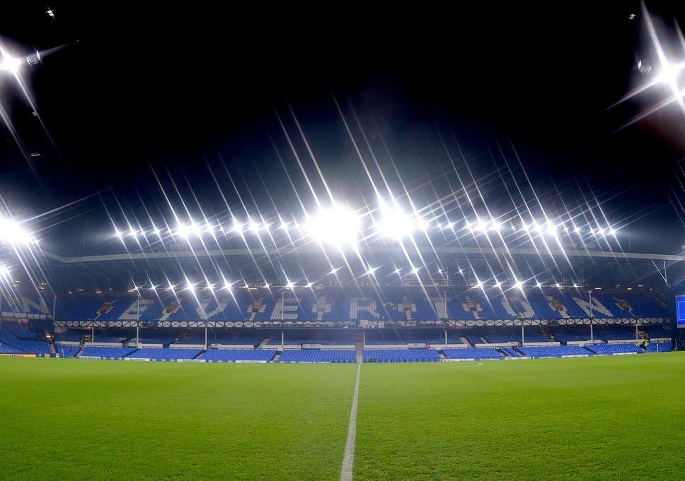 Everton vs Swansea City: What time is it, television channel, latest