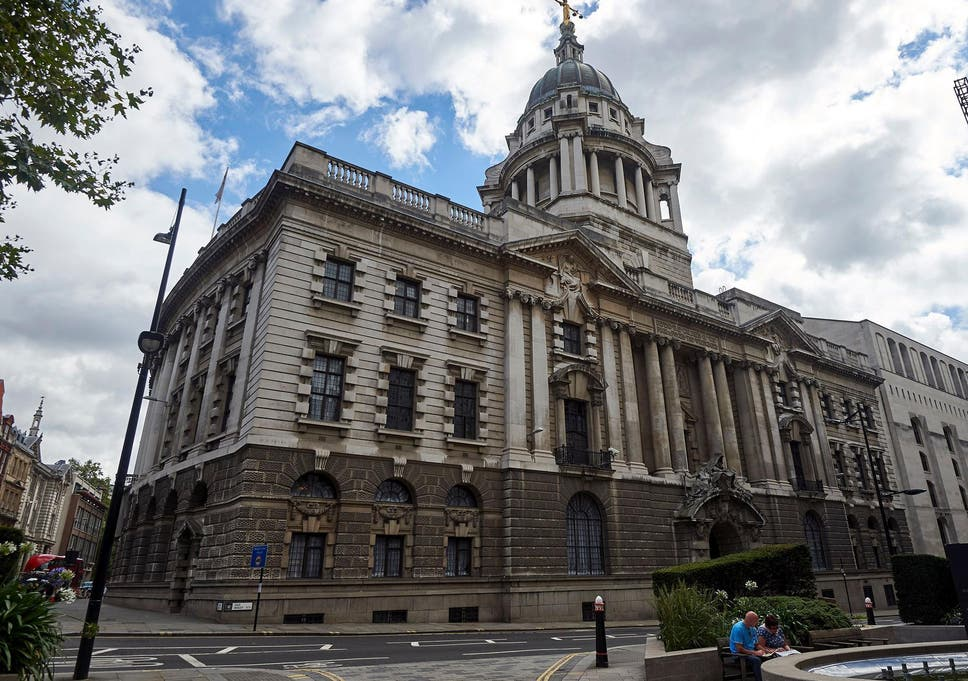 Thousands Of City Children Not Getting >> Lawyer Cleared Of Possessing Indecent Images Of Children Describes