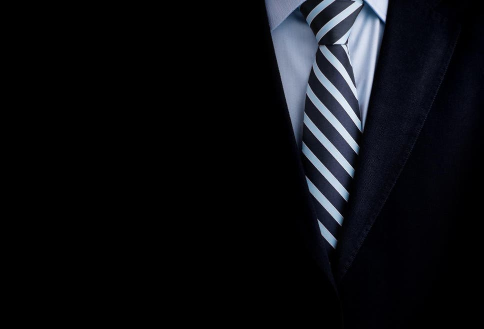 How to tie a tie create the perfect full windsor and four in hand how to tie a tie create the perfect full windsor and four in hand ccuart Images