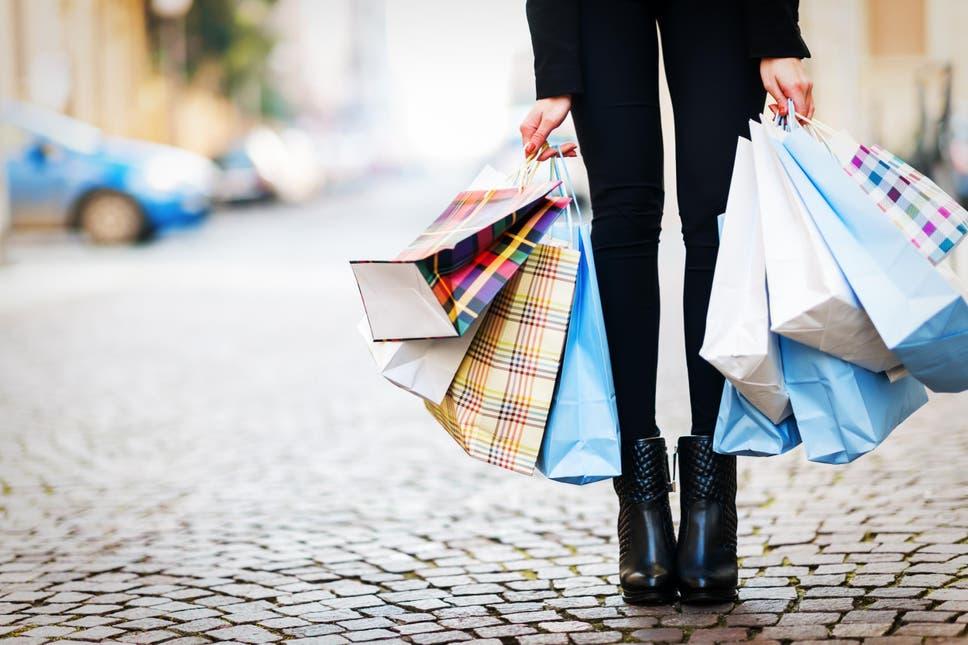 Kết quả hình ảnh cho shopping