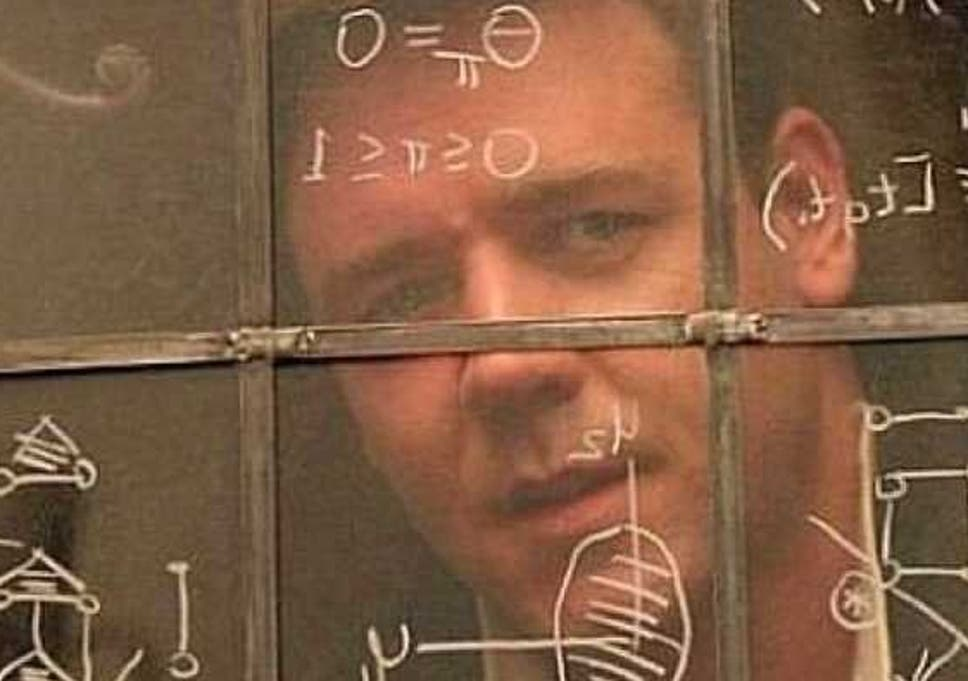 If you can solve one of these 6 major math problems, you'll