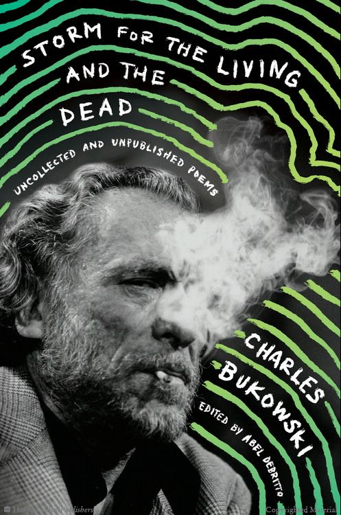 Image result for charles Bukowski uncollected