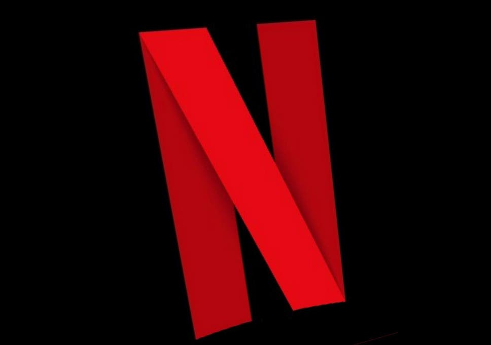 Netflix: 12 useful features you may not know about | The Independent