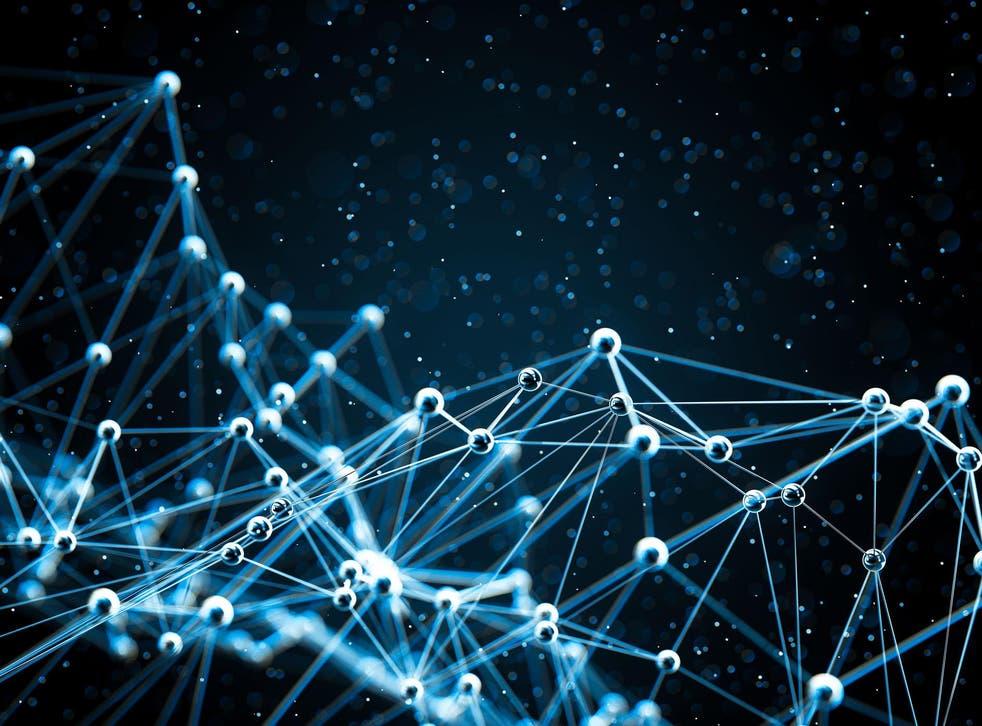 Development of new quantum materials could have applications in quantum computing