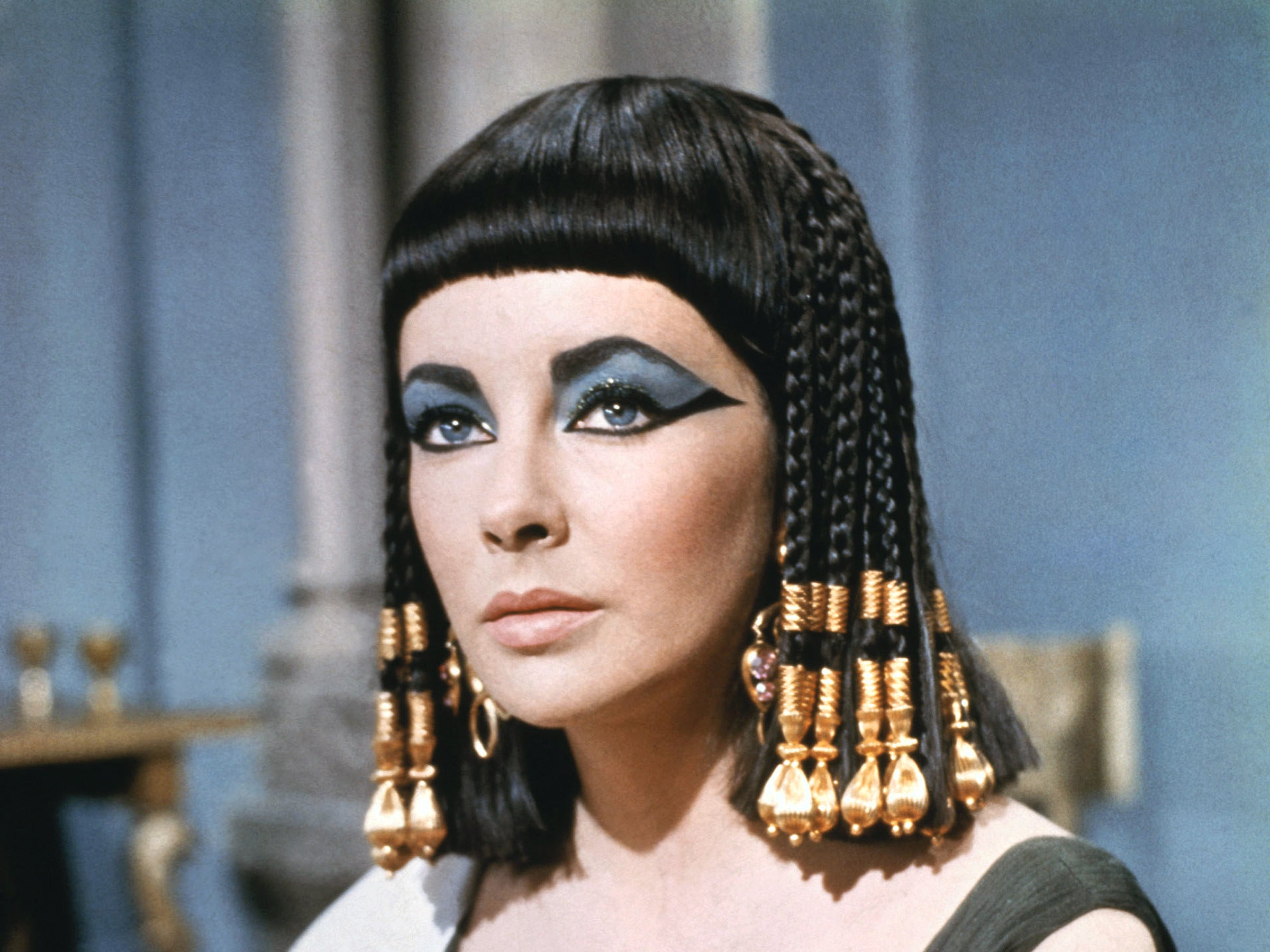 Cleopatra should be played by a black actor – but not just because it might be more historically accurate