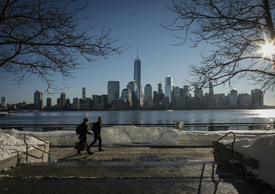 new york murder rate hits record low despite terror attacks the