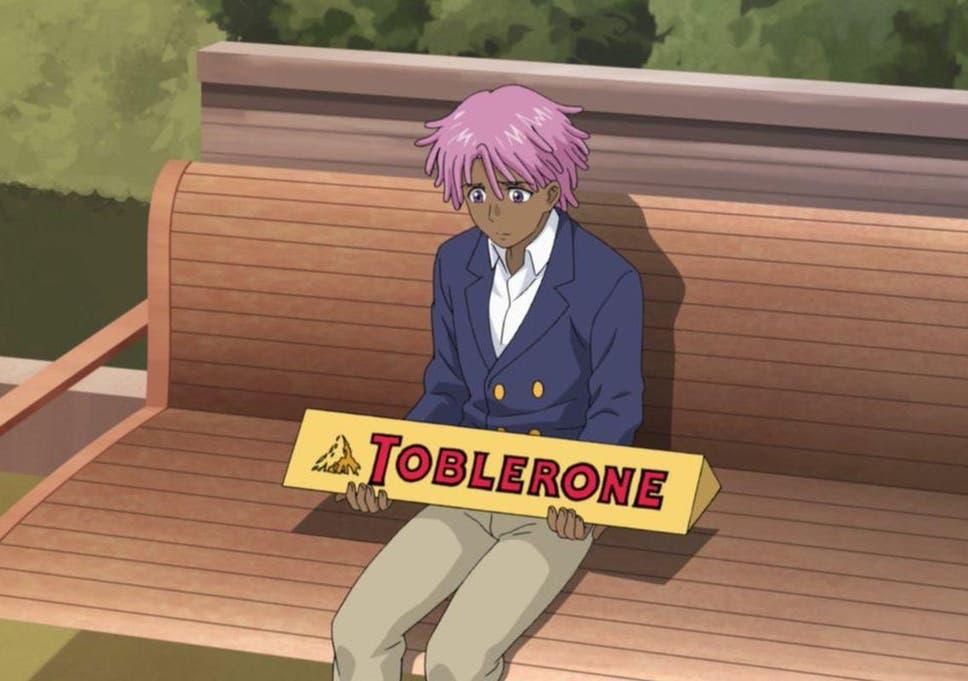 neo yokio season 2 netflix anime not dead says creator ezra