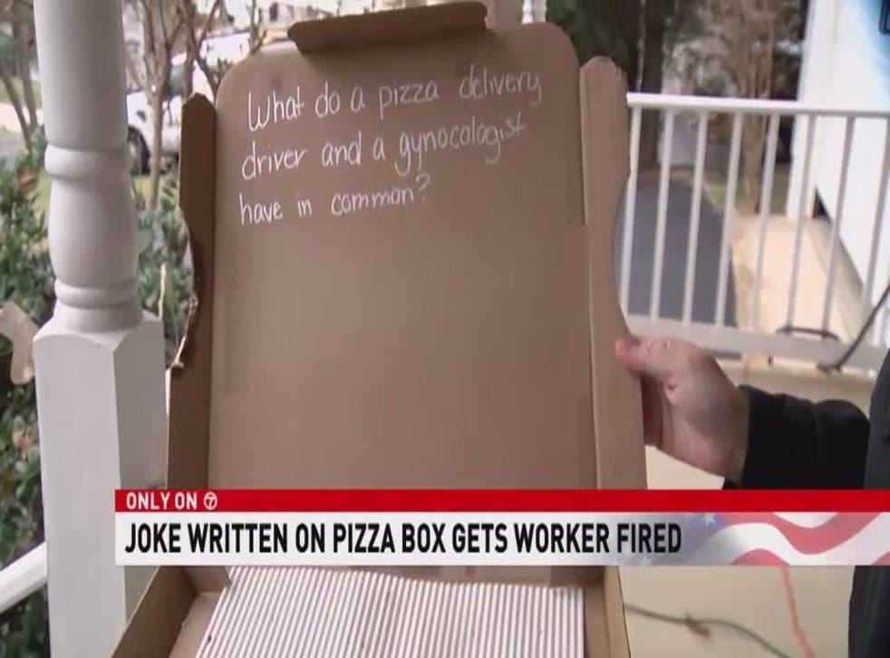 Picture: Screengrab / ABC7