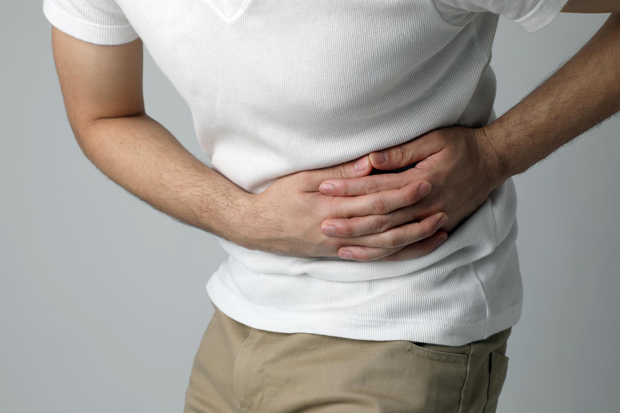 Kidney Stones Causes Symptoms Treatment And How To Prevent Them The Independent The Independent