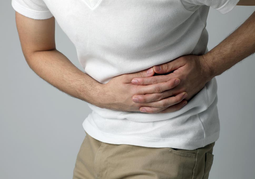 Kidney Stones Causes Symptoms Treatment And How To Prevent Them