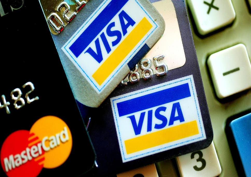 paying off credit card debt and moving house among most pressing concerns research concludes