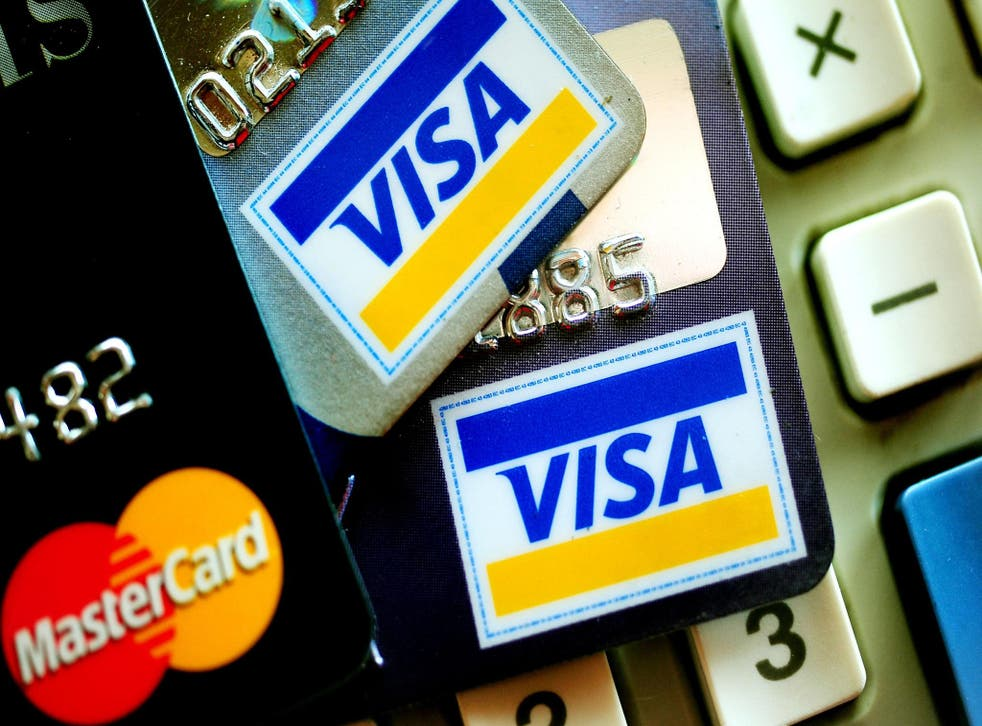 While the rate of growth has slowed, consumers still added £400m of credit card debt in November, the Bank of England reported