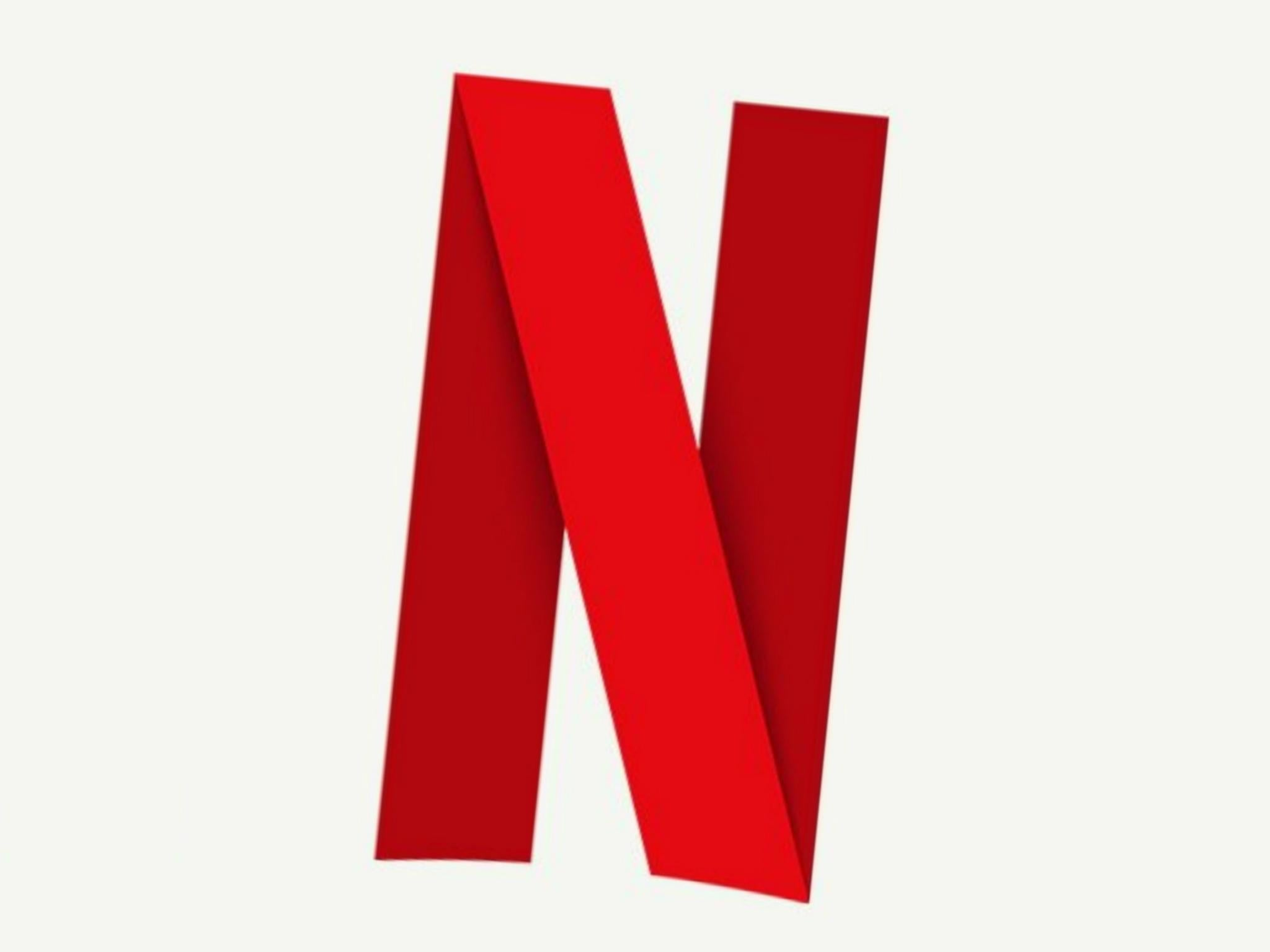 Netflix codes: How to access full library of hidden genres