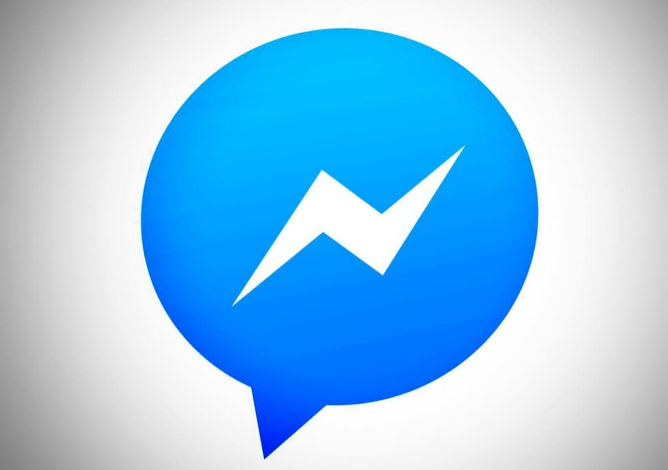 Hackers infect Facebook Messenger users with malware that