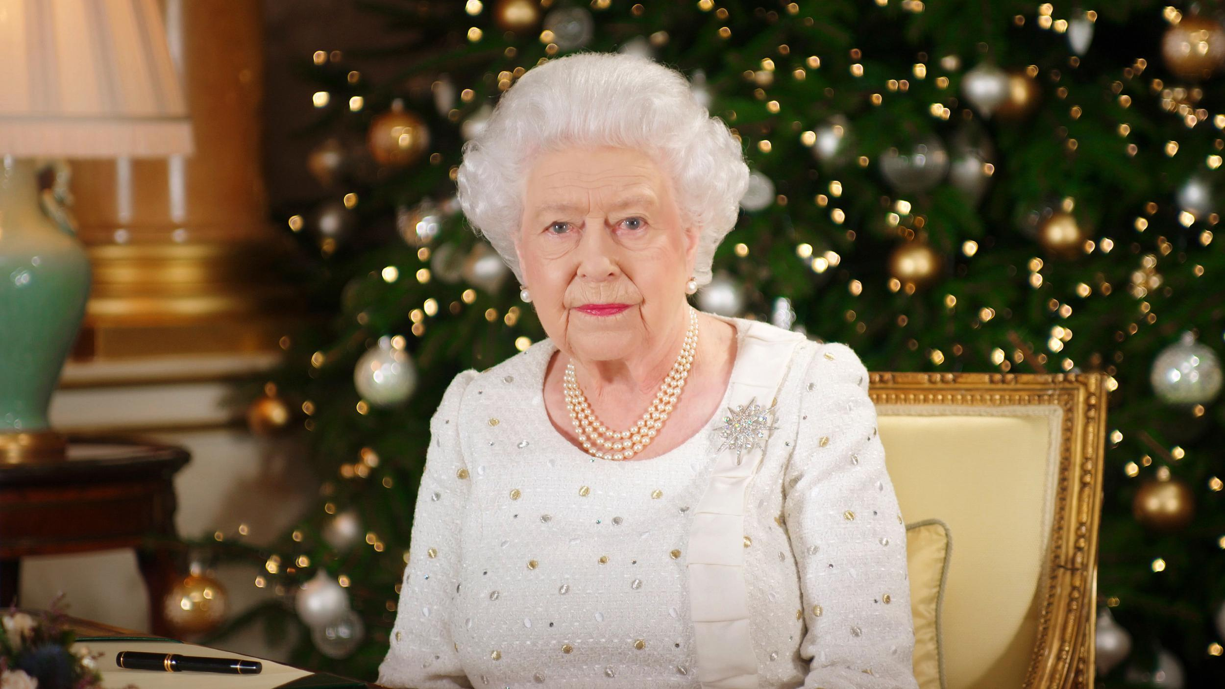 Queen Elizabeth II - latest news, breaking stories and comment - The ...