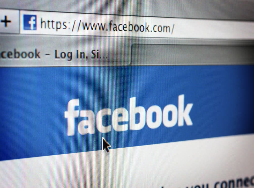 Facebook is among countries in the firing line for a potential new tax