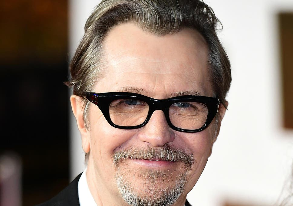 gary oldman basketball