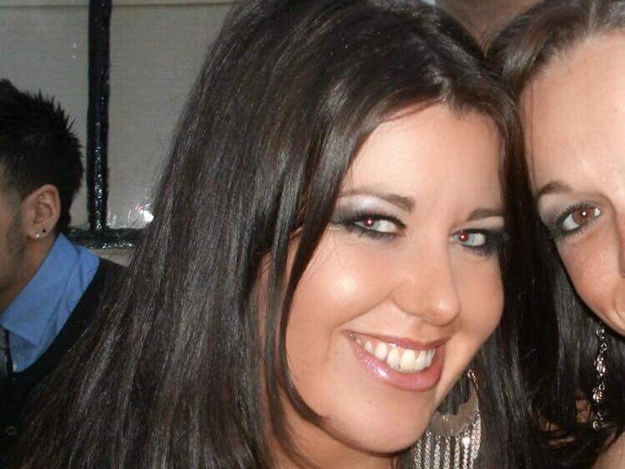Laura Plummer latest: British woman jailed in Egypt over painkillers set to be freed