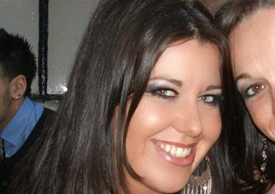 Laura Plummer Latest British Woman Jailed In Egypt Over Painkillers