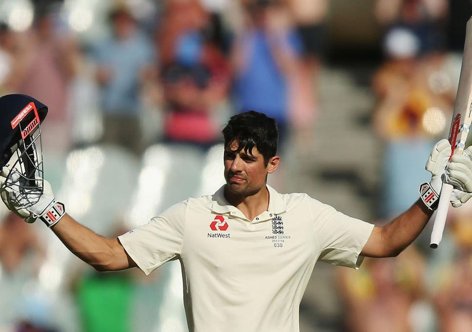Image result for alastair cook with wife