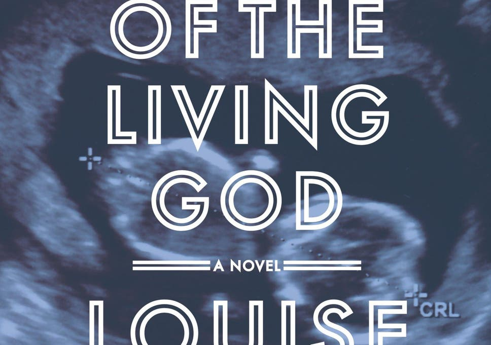 Book review, Future Home of the Living God by Louise Erdrich: Not a