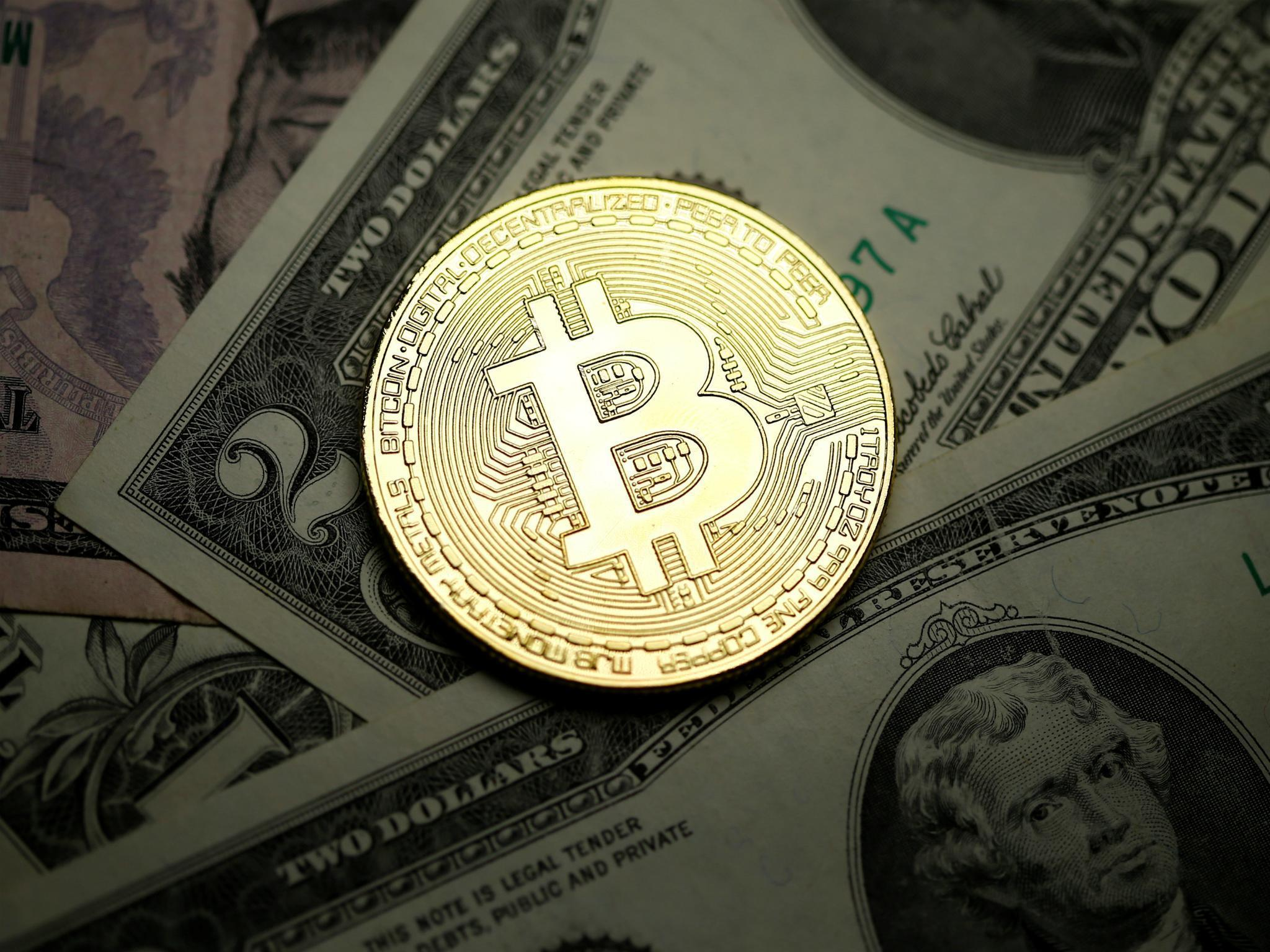 How to buy bitcoin: A beginner's guide to purchasing the cryptocurrency and not being scammed