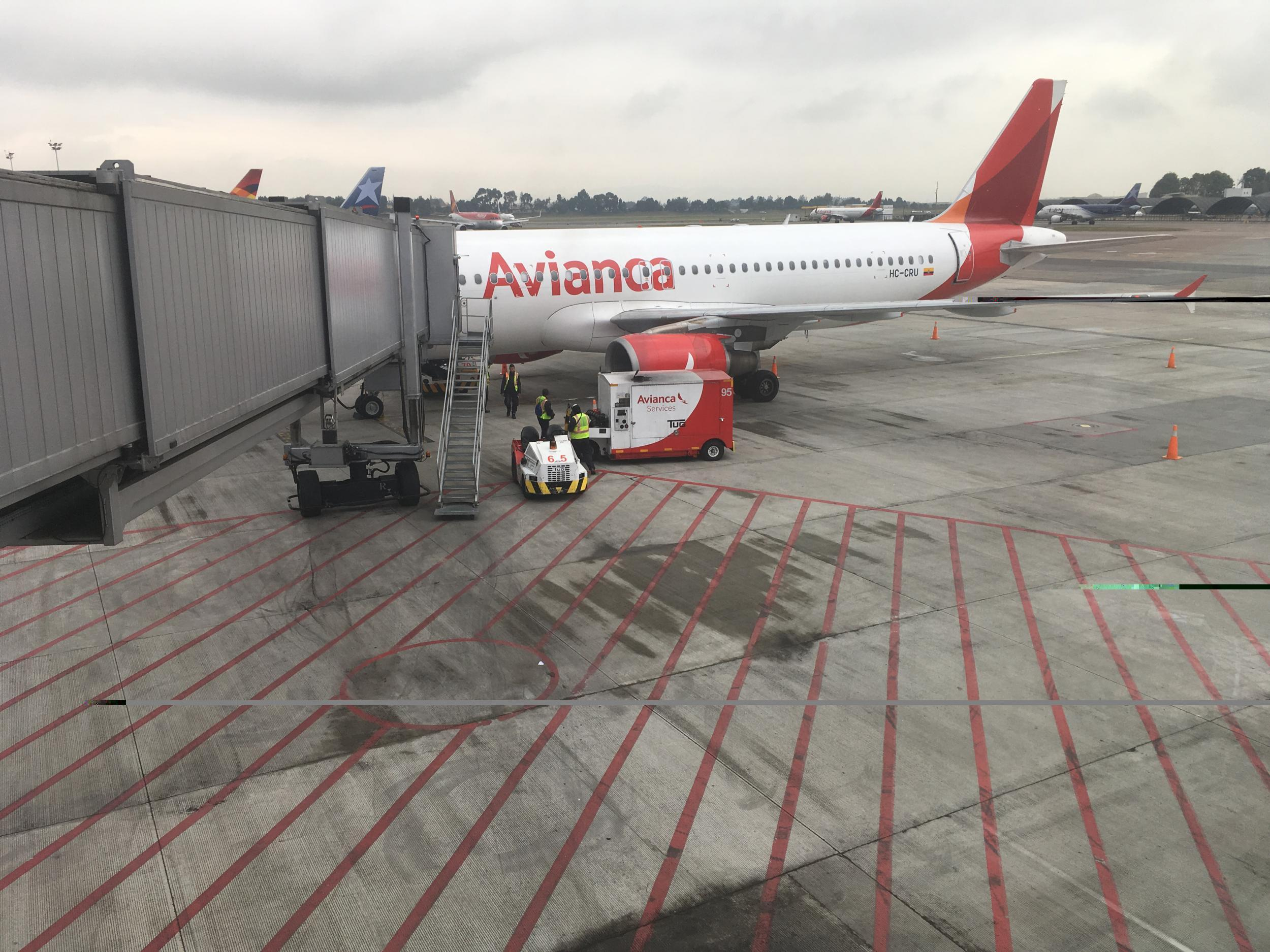 Why south american aviation scene is unrecognisable today from its why south american aviation scene is unrecognisable today from its recent past the independent fandeluxe Images