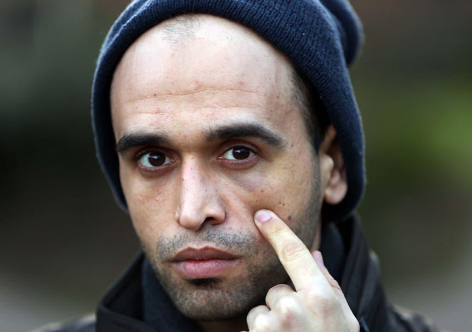 Grantsdale MT Muslim Single Men