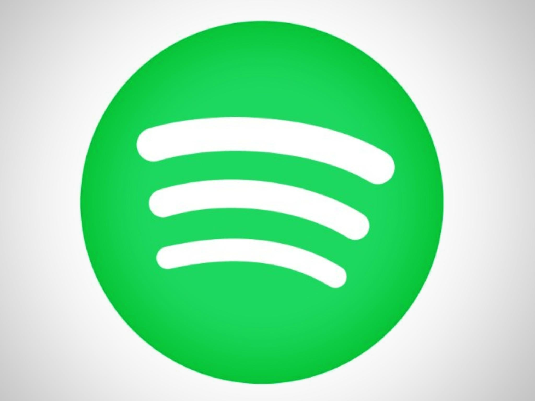 Spotify releases new feature for International Women's Day