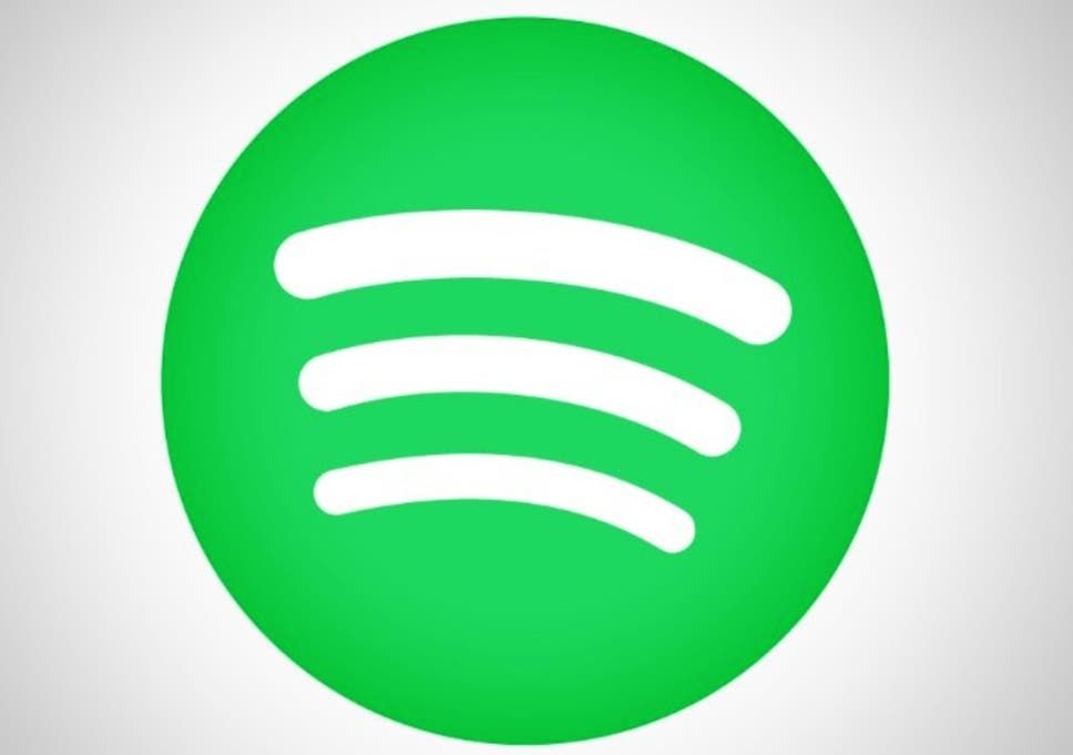 Spotify: 11 useful features you may not know about   The Independent