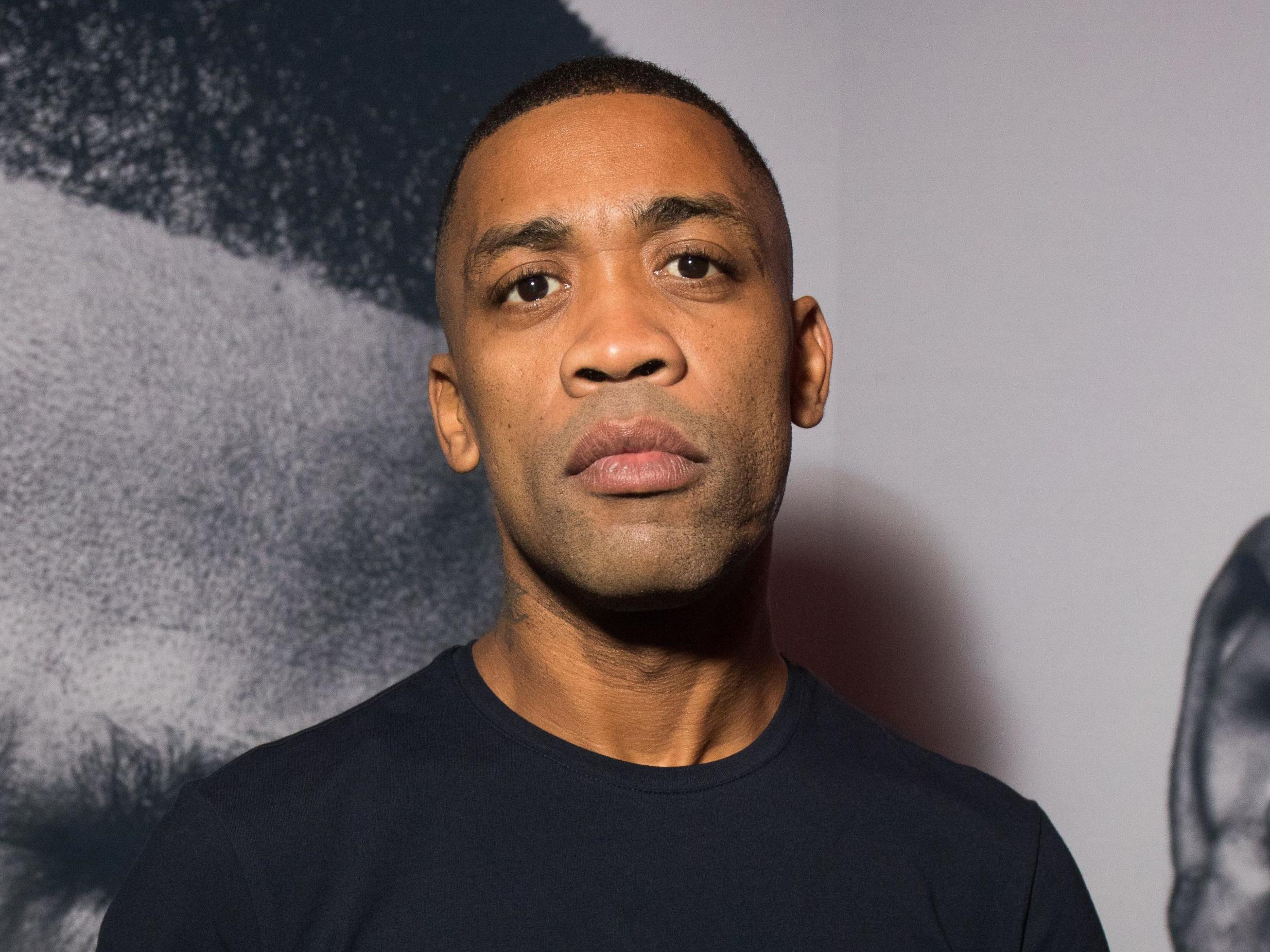 Wiley's MBE is under review after antisemitic rant, Cabinet Office confirms