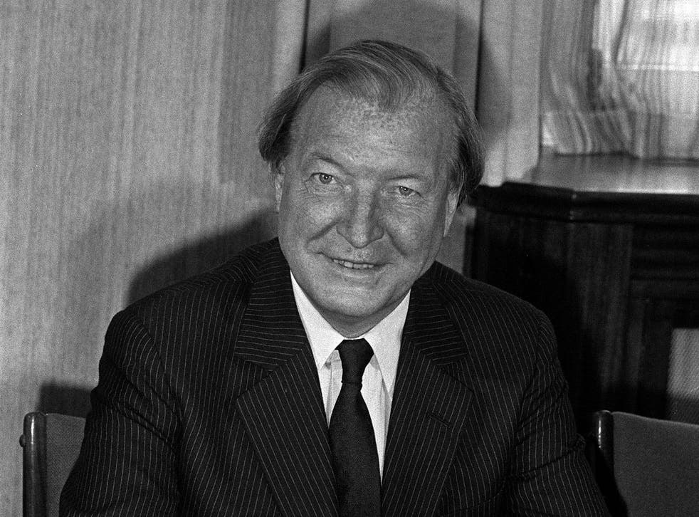 The Ulster Volunteer Force wrote to Irish Prime Minister Charles Haughey claiming MI5 had asked them to assassinate him