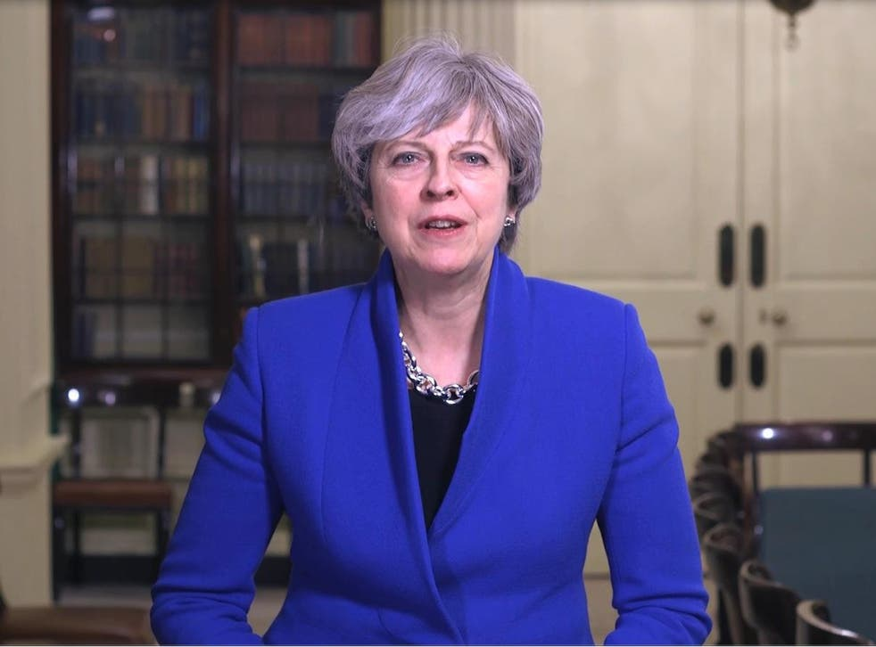 Tory membership figures have not been released since Theresa May became party leader