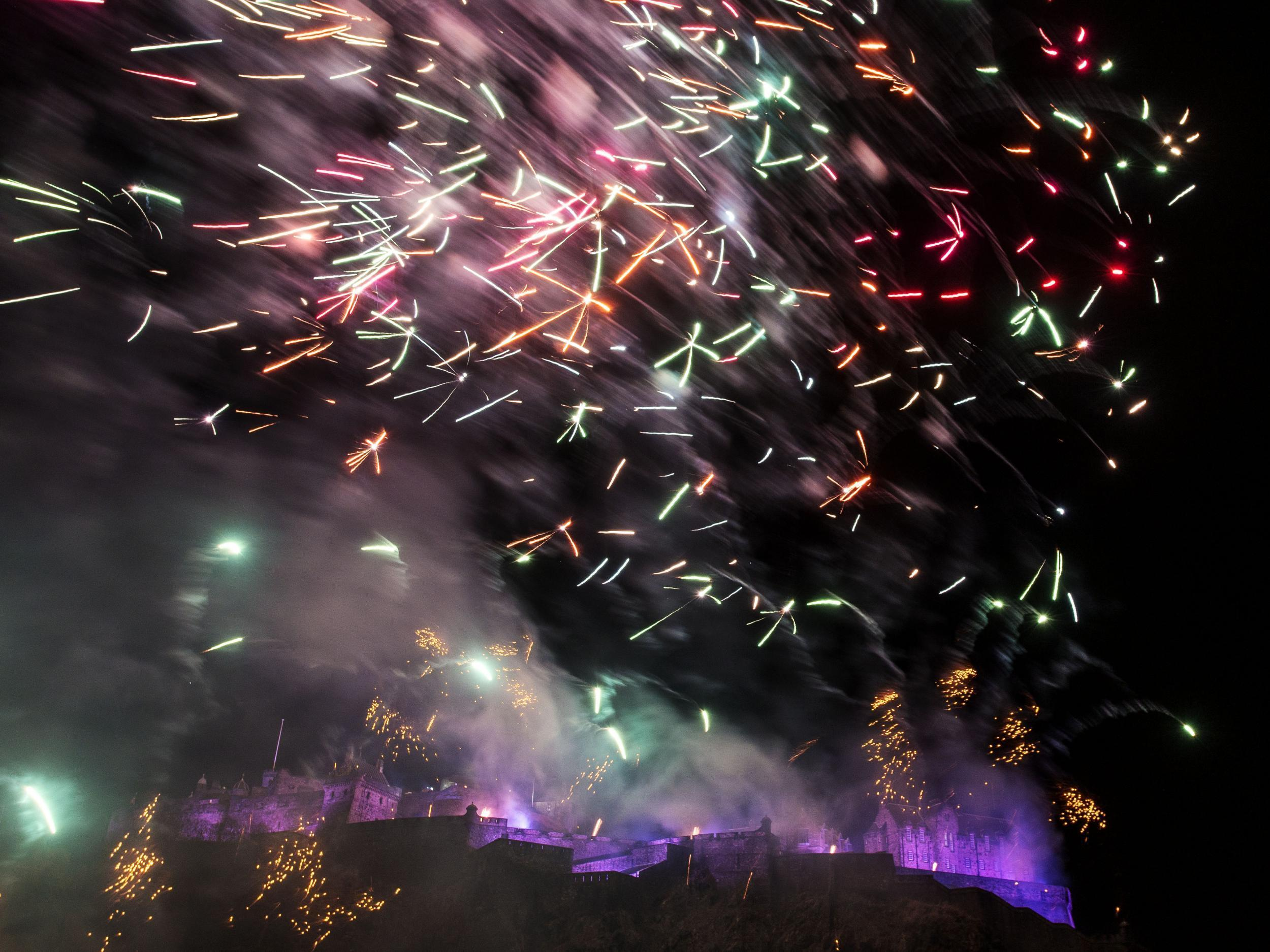 New Year\'s Eve - latest news, breaking stories and comment - The ...