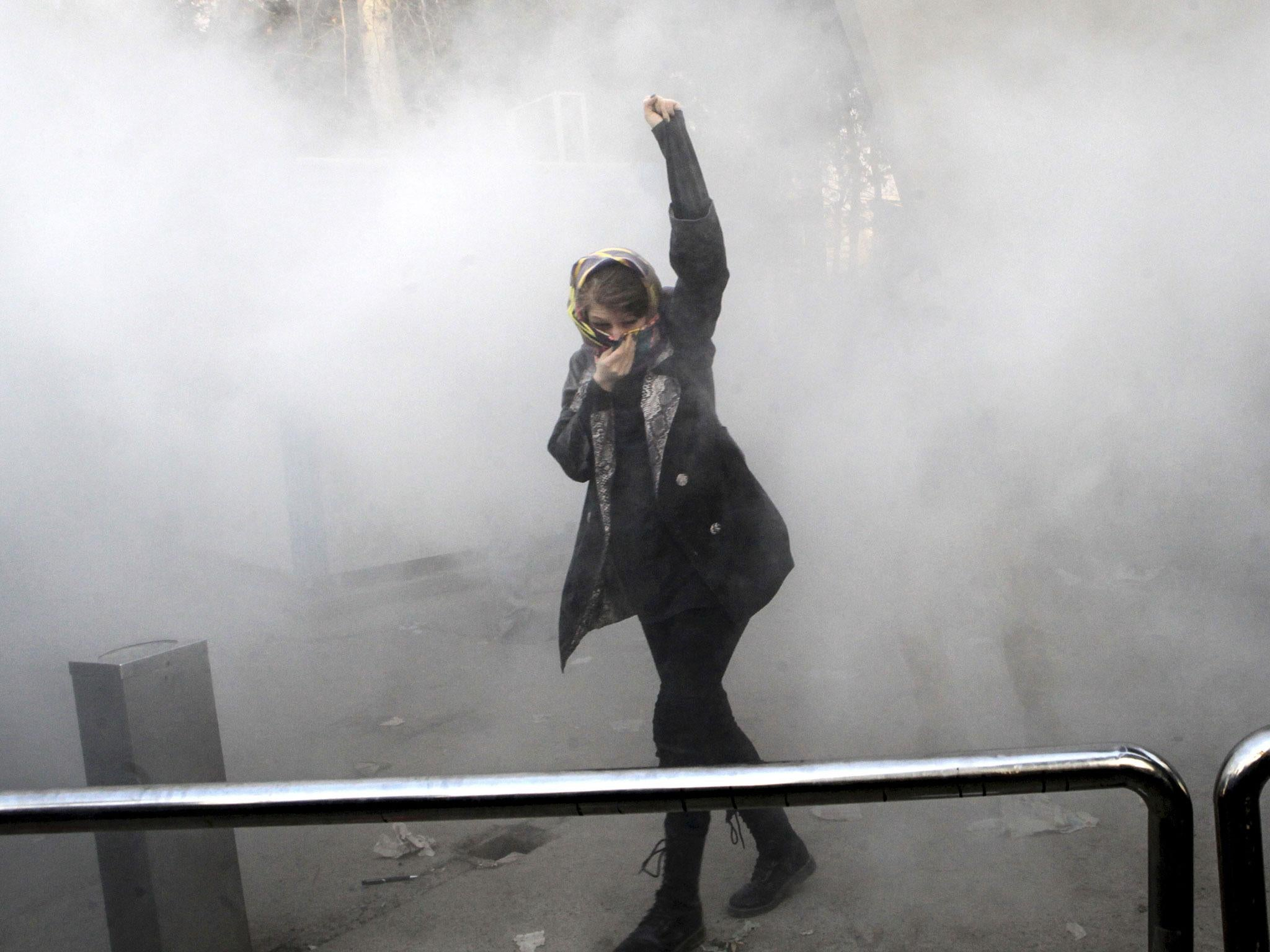 Iran Sex Videos Download Classy iran protests - as it happened: supreme leader accuses foreign