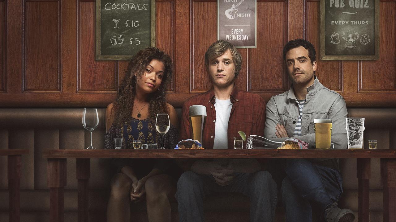 Lovesick season 3: Britain's most charming sitcom is back on Netflix