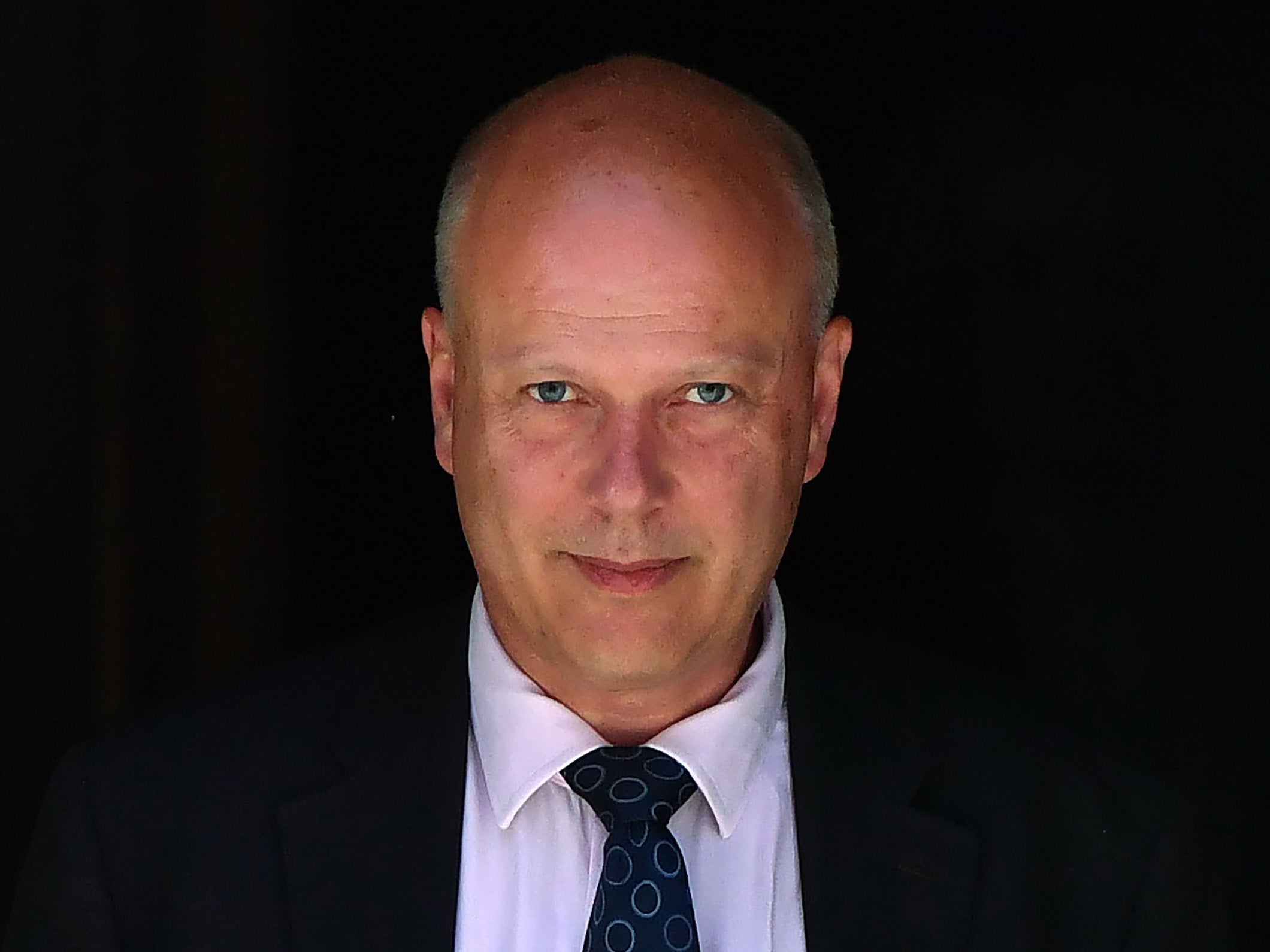 grayling personals See what jo grayling (jograyling) has discovered on pinterest, the world's biggest collection of everyone's favourite things.