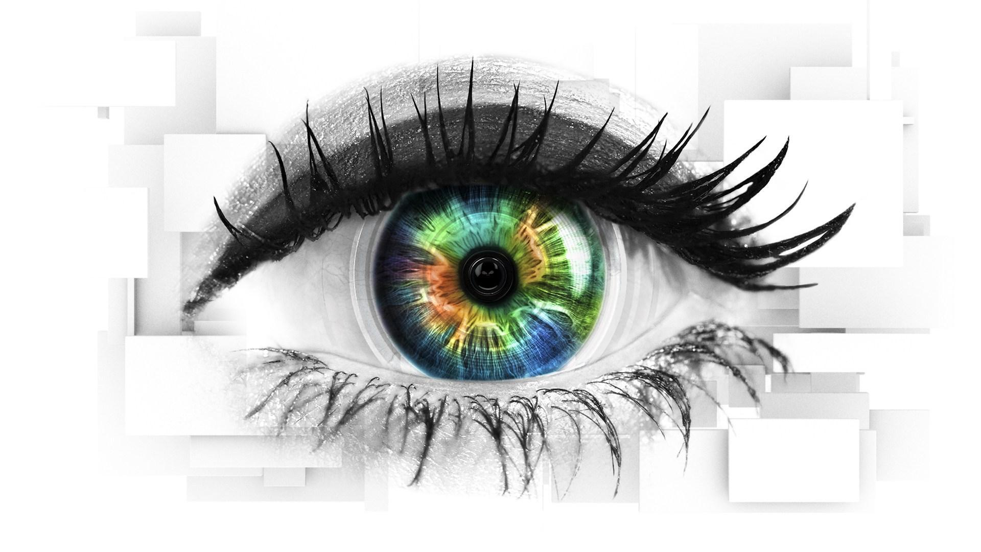 Watch Celebrity Big Brother Online – CouchTuner FREE