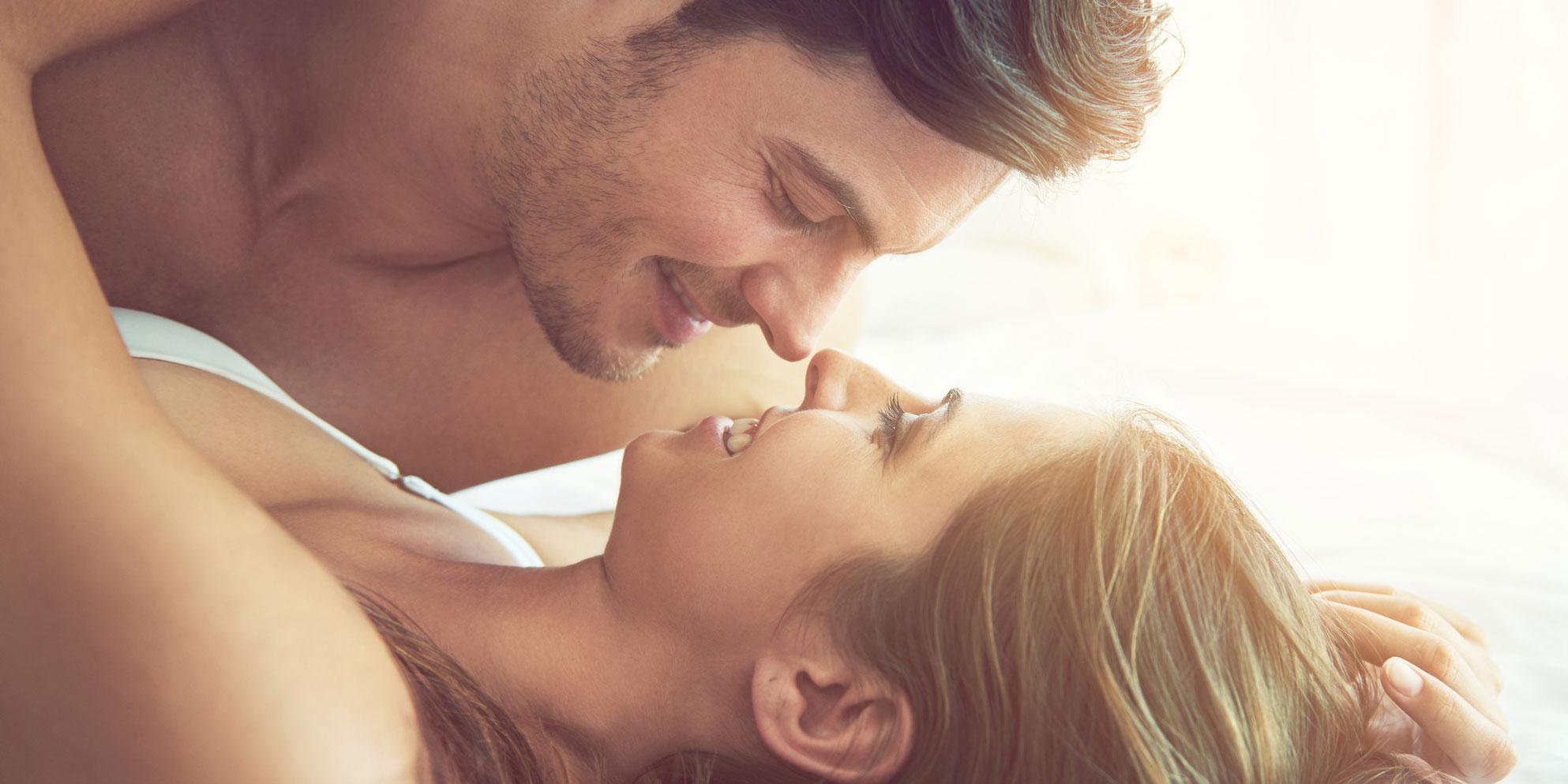 Смотреть секс оргазм красиво, Оргазмы - Смотреть порно онлайн, секс видео бесплатно 29 фотография