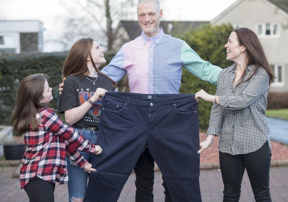 Cambridge diet honest reviews of dating