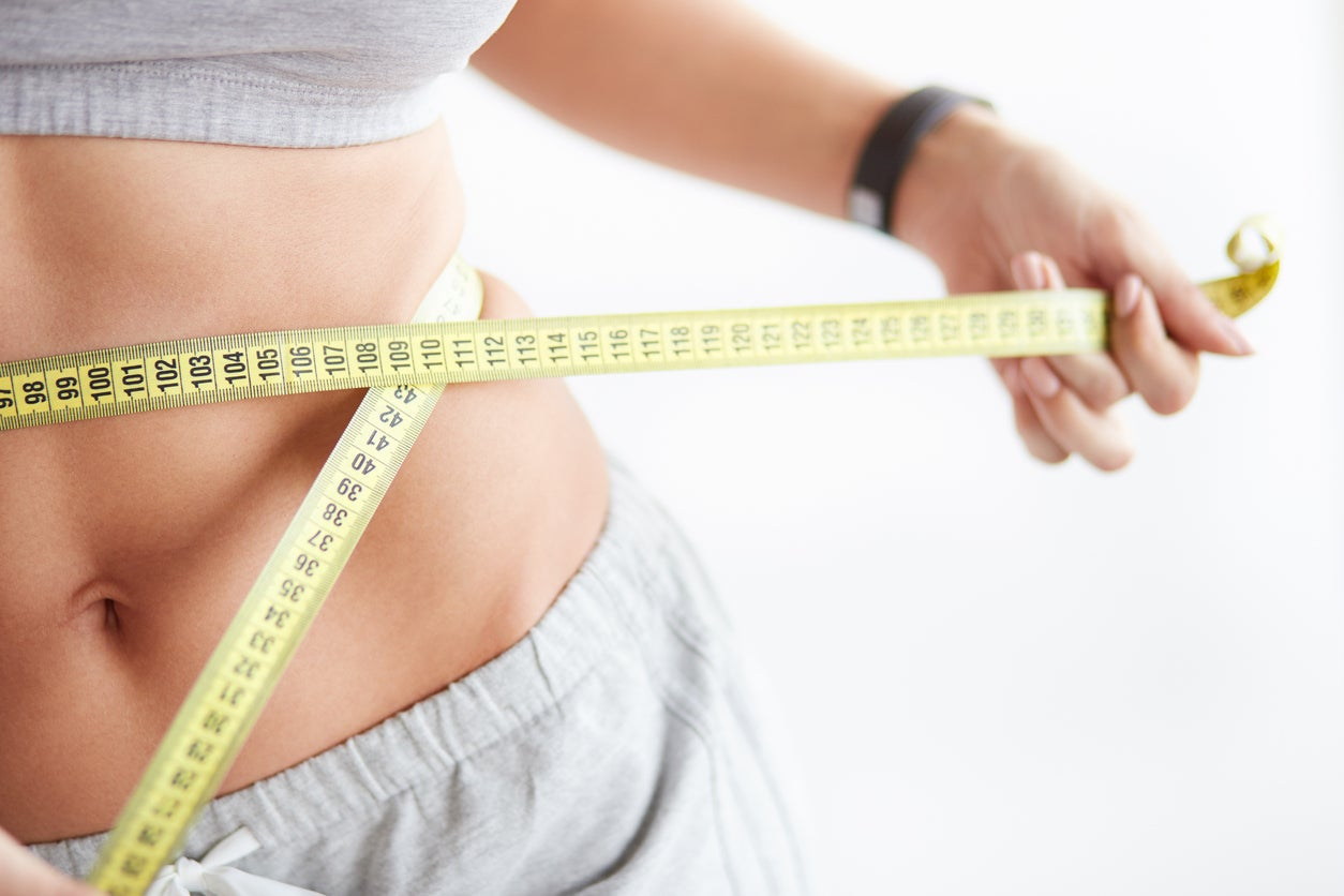 Body fat can prevent infection, claims study
