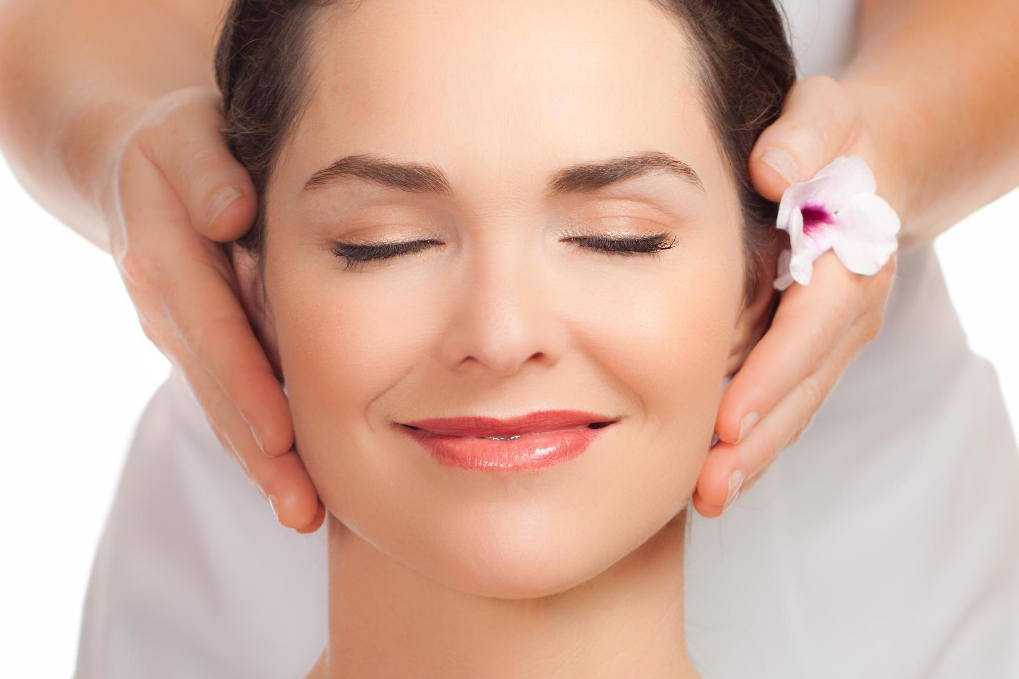 What Exactly Are The Benefits of Facial Toner And Should You Be Using It forecasting
