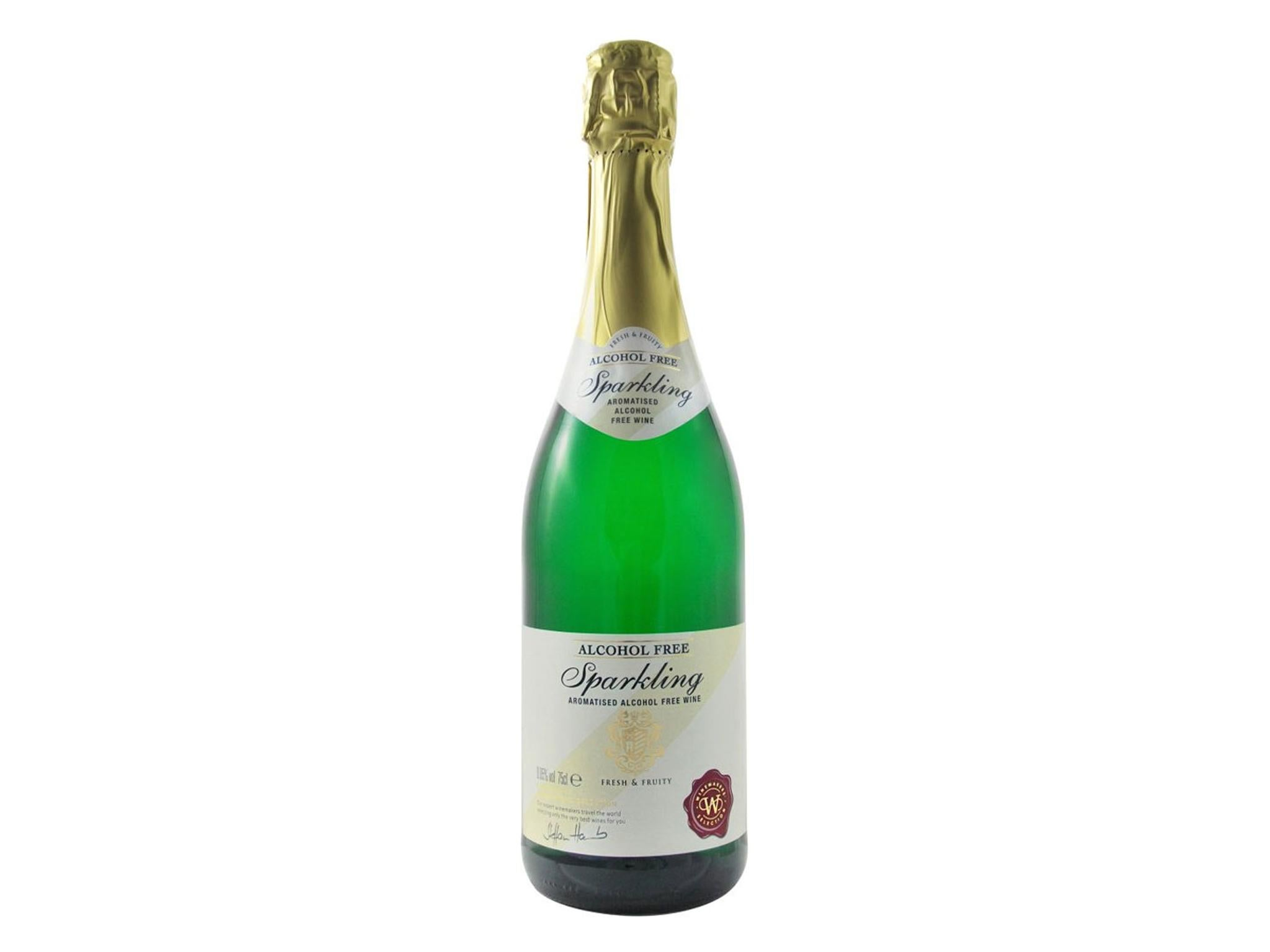 9 Best Low Alcohol Wines The Independent Pics Photos Circuit Board Texture Drinking Glass Jpg Color White Sainsburys Free Sparkling Wine 275