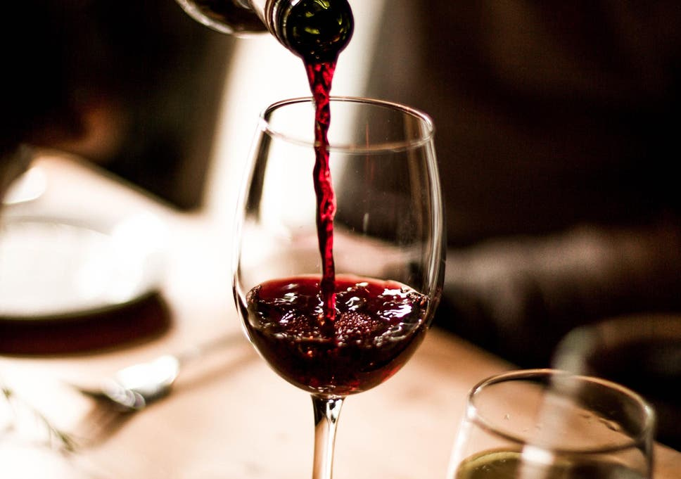 47e033fbcbd8 10 best alcohol-free and low alcohol wines for Dry January
