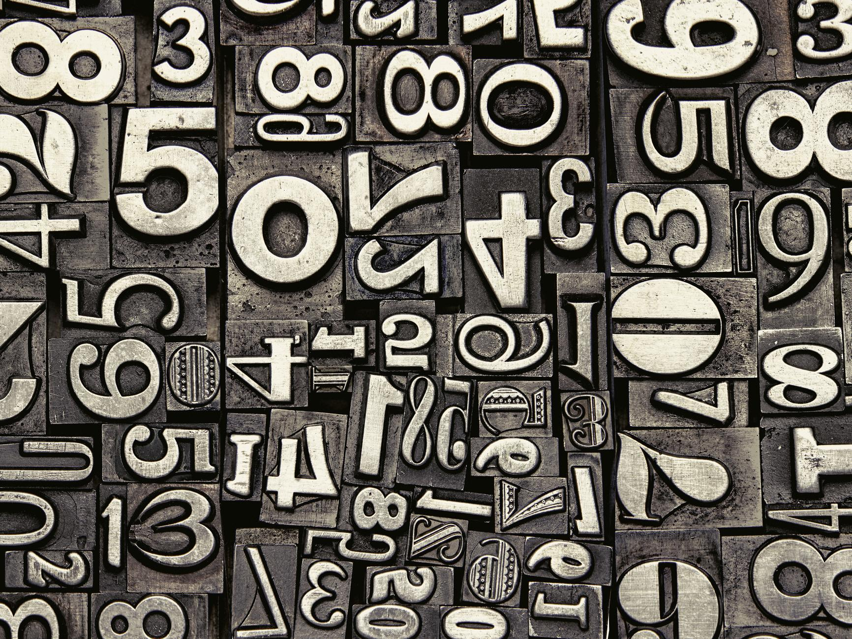 prime numbers latest news breaking stories and comment the