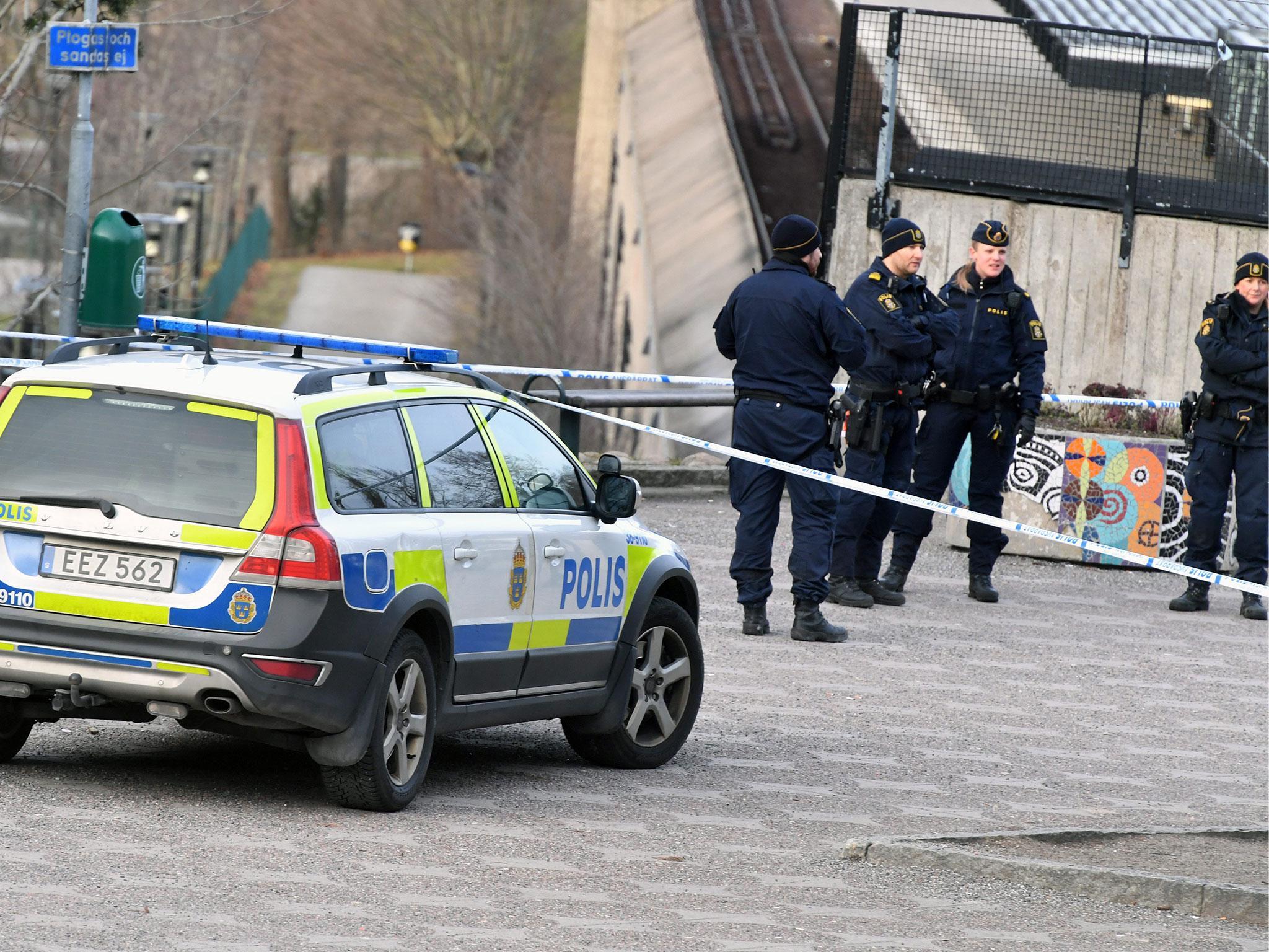 escort service i stockholm escort idag