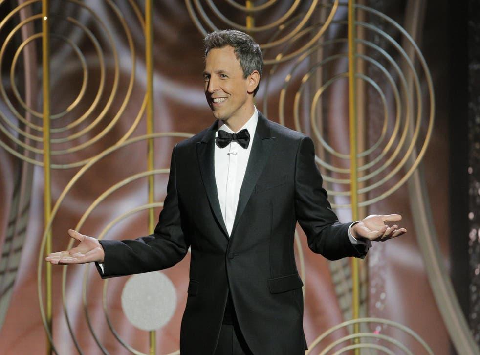 Credit: NBC/Golden Globes