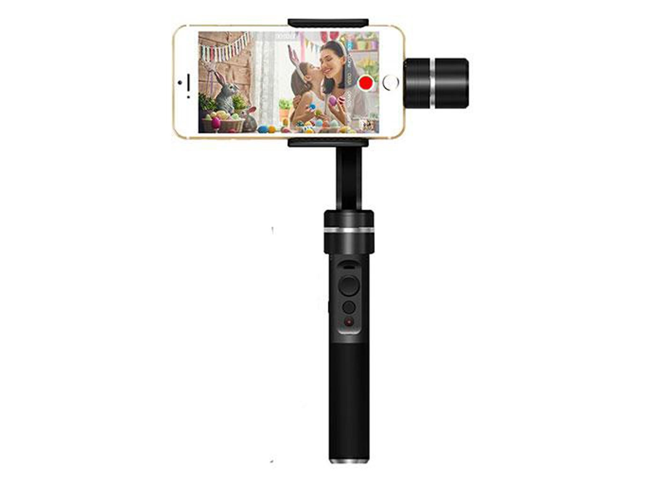 5 best smartphone gimbals | The Independent
