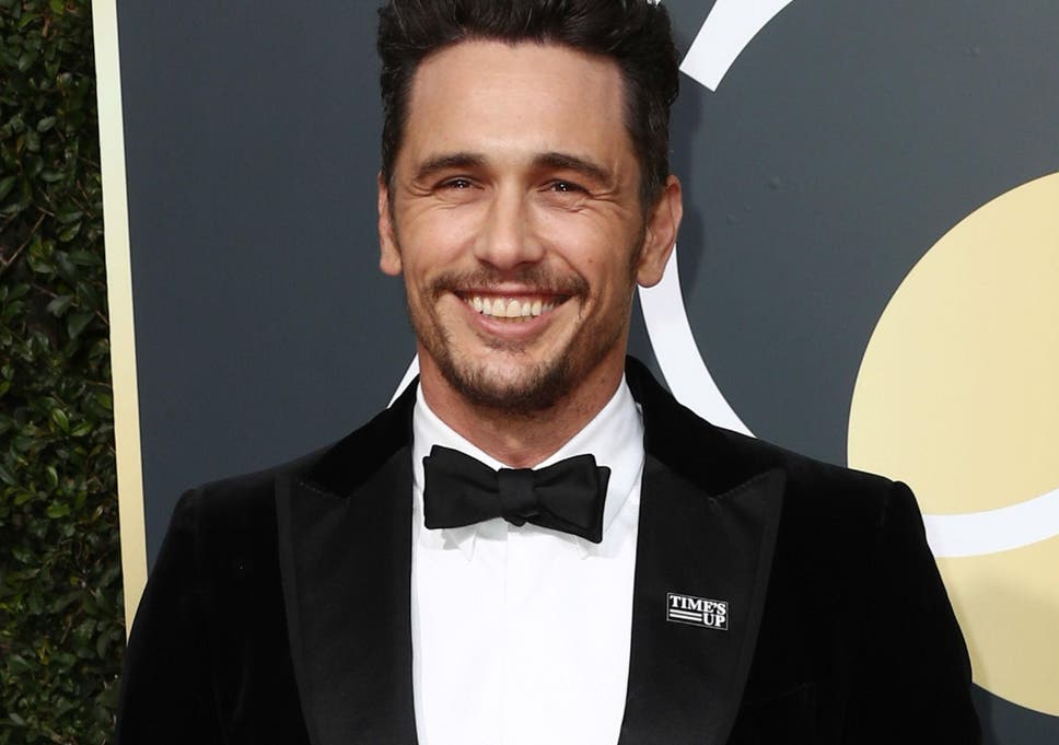 Vanity Fair Cover James Franco Digitally Removed From Hollywood