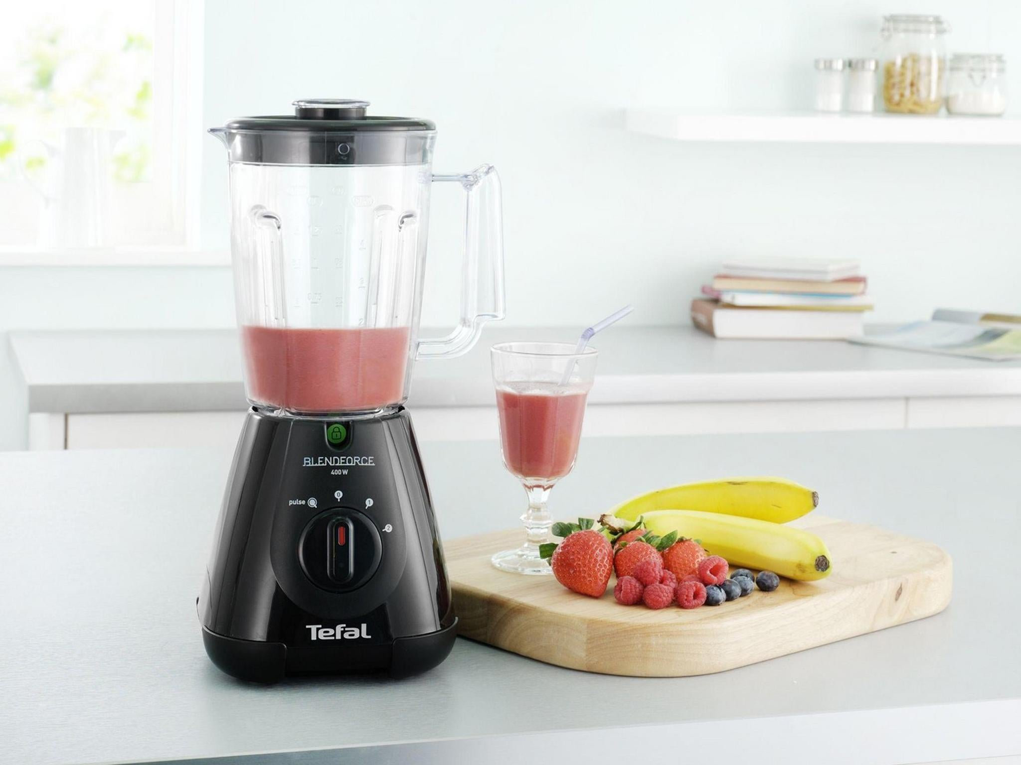 Which blender is better to buy 58